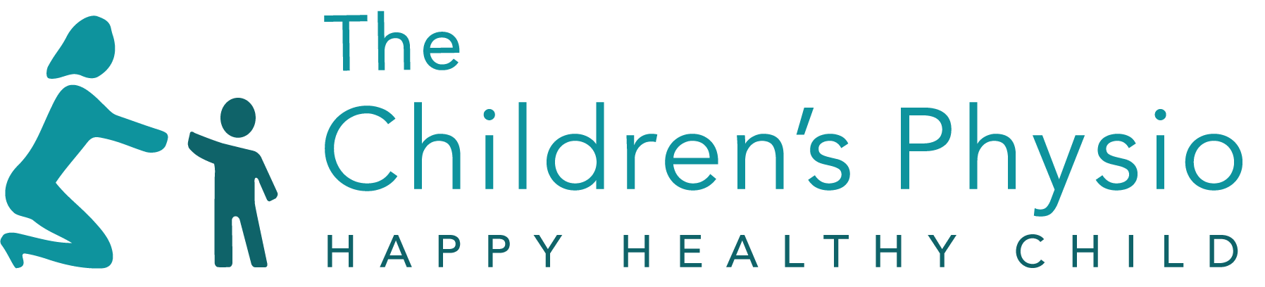 The Children's Physio